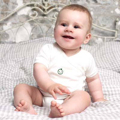 Baby underwear 0-2 years