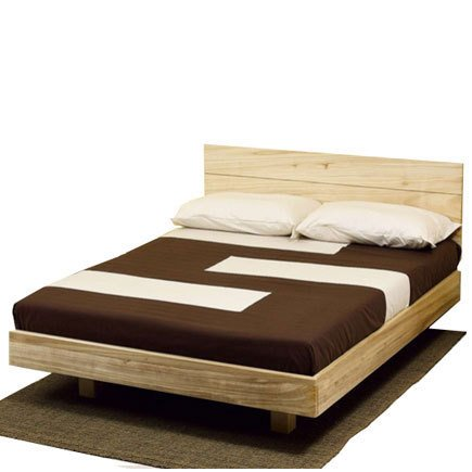 Beds and accessories