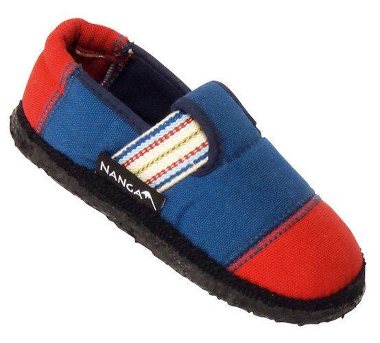 Pantofole Biologiche