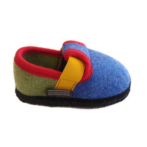 Pantofole e Calzature