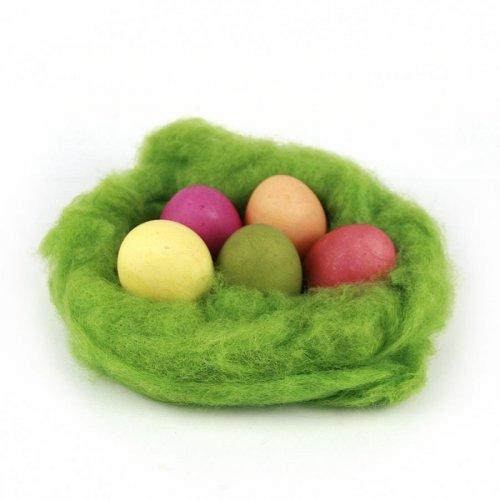 Gift Ideas for Easter