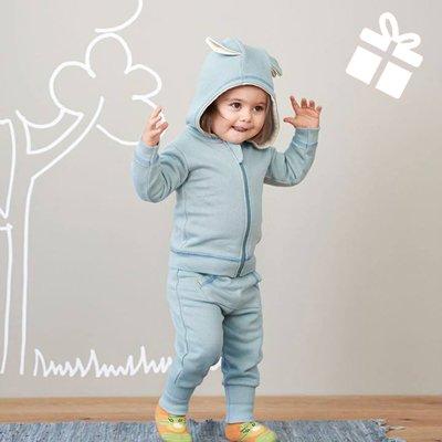 Idee Regalo Bebè e Neonati