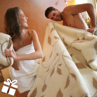 Idee Regalo per Matrimoni