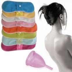 Prodotti Igiene femminile