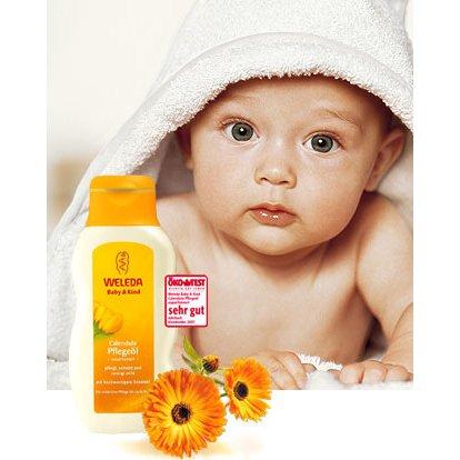 Infants Cosmetics