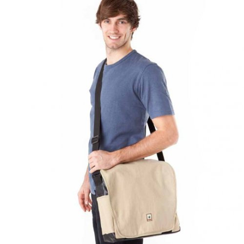 Mens bags wallets