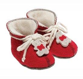Scarpine e Pantofole