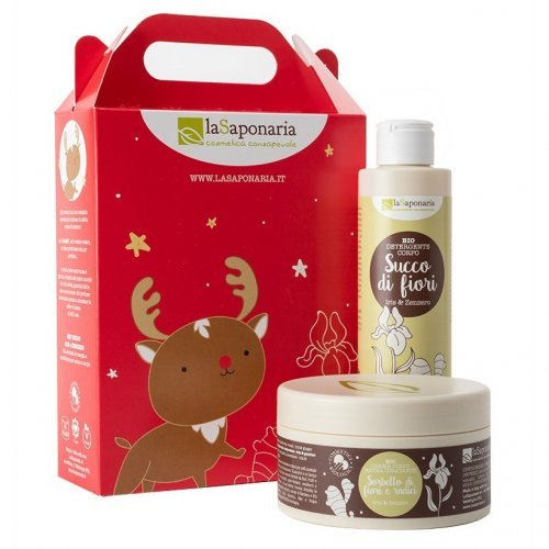 Special Christmas Gift Packs