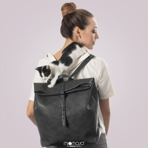 Vegan Bags