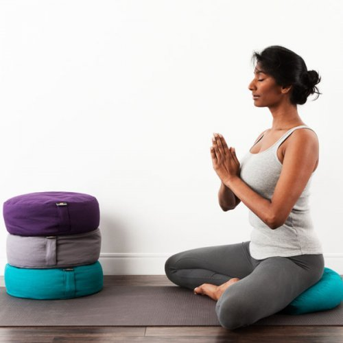 Massaggi Meditazione Yoga