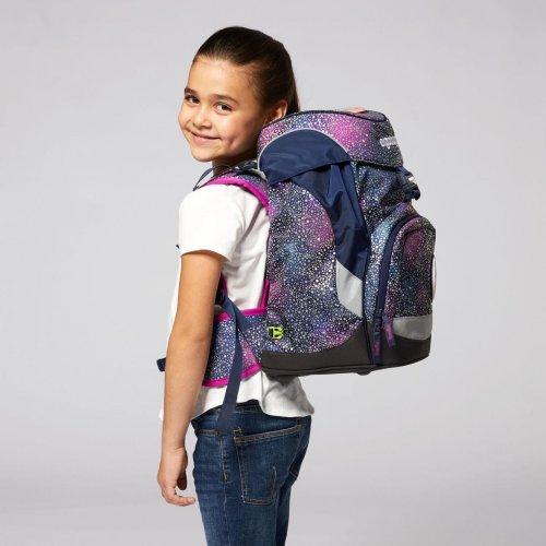 Zaini per la scuola primaria