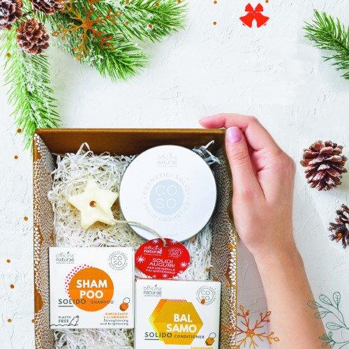 Gift Ideas Zero Waste