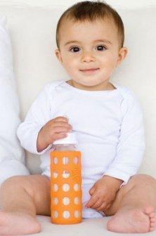 Baby 0-24 mesi