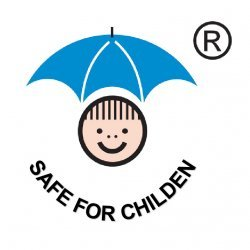 Safe for Child