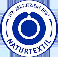 iVN - Naturtexil
