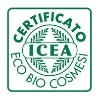 ICEA Eco Bio Cosmetic
