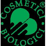 CCPB organic cosmetic