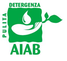 AIAB Clean Detergency