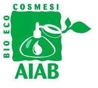 AIAB Bio Eco Cosmesi
