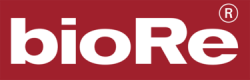 bioRe® Cotone Sostenibile