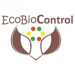 EcoBioControl di Fabrizio Zago