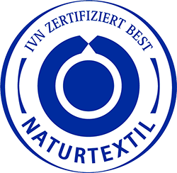 iVN - Naturtextil