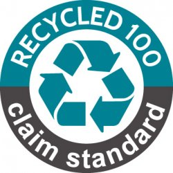 Recycled Claim Standard - RCS
