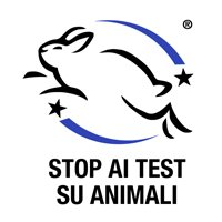 """Stop ai test su animali"""