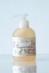 Detergente delicato corpo e parti intime 300ml
