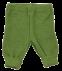 Pantaloni baby in lana merino biologica