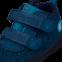 Scarpe Barefoot per bambini Happy Smile Bear Vegan