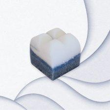 Soap sponge Lavender