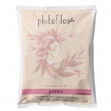 Rhubarb Phitofilos