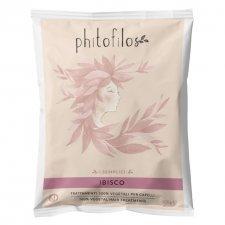 IBISCUS Phitofilos