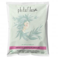 Poultice sebum-balancing Hair Phitofilos