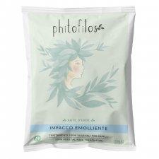Poultice emollient Hair Phitofilos