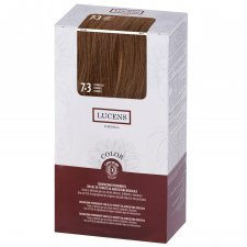 Lucens Color 7.3 Caramel - golden blonde