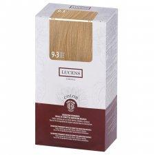 Permanent Hair Color 9.3 Vanilla