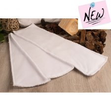 Absorbet pad for diapers AGUNGA