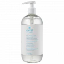 Acqua micellare Bio per neonati e bambini 500 ml