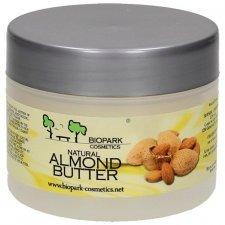 Almond butter Biopark