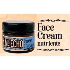 Anti-aging face cream Mr.Echo