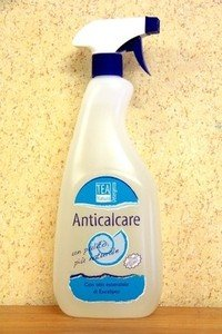 Anticalcare