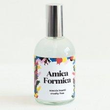 Antiformiche Spray Amica Formica - Olfattiva