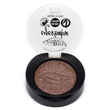 Antique pink Eye shadow Organic puroBIO