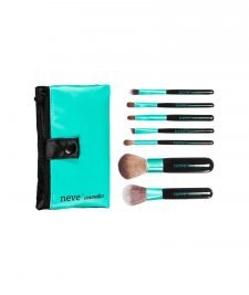 Aqua brush set