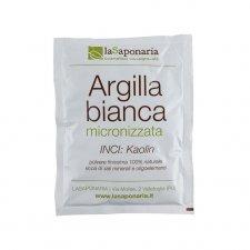 Argilla bianca Kaolino 100 g