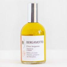 Aromaterapia per l'Anima - Bergamotto