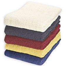 Asciugamano Ospite in cotone biologico