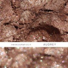 Audrey mineral eyeshadow